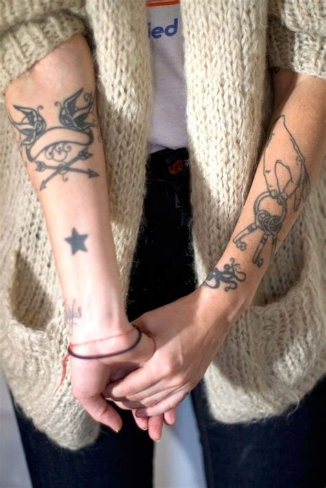 tattoo ideas cute octopuses tattoo awesome tattoo arfin