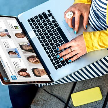 Best Way To Use Linkedin For by The Best Way To Use Linkedin Dailyworth