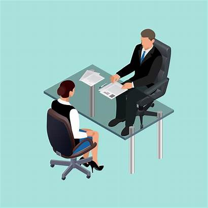 Interview Job Meeting Questions Consultancy Why Forever