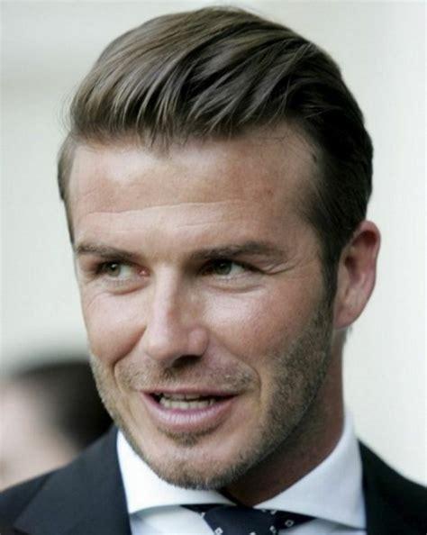 choisir sa coupe de cheveux homme coupe de cheveux homme comment choisir selon la forme de votre visage archzine fr