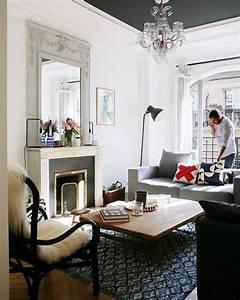 les 25 meilleures idees concernant maison bourgeoise sur With peindre une entree et un couloir 9 les 25 meilleures idees concernant buffet gris sur