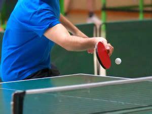 terme de ping pong top 3 ways to avoid audit report draft ping pong