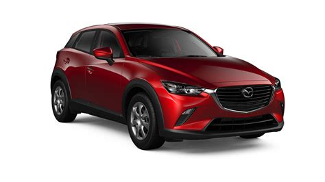 mazda suv canada mazda cx 3 2018 colors 2018 cars models