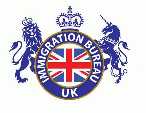 bureau immigration should i get a specialist immigration solicitor to help me