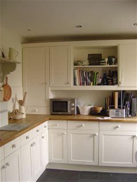 farrow and white tie kitchen cabinets white tie kitchen kitchen white ties ties 9874