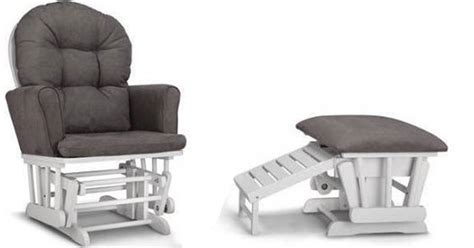 Graco Glider Chair Recall by Graco Glider Rocker Only 141 88 Regularly 250 Hip2save