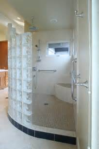 ideas bathroom remodel simple bathroom walk in shower on walk in shower design