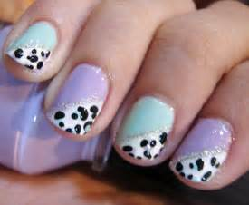 nail design easy nail designs for nails