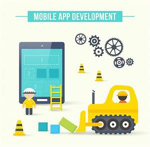 Develop Enterprise Mobile Apps? Turn Application Security ...