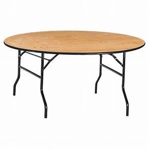 Table Multifonction : table multifonction 152 cm equip 39 cit ~ Mglfilm.com Idées de Décoration