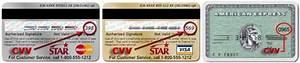Sparkasse Mastercard Abrechnung : paypal amp kreditkarten icons f r ihren shop ~ Themetempest.com Abrechnung