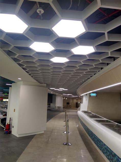 false flooring bangalorefalse flooring  server room