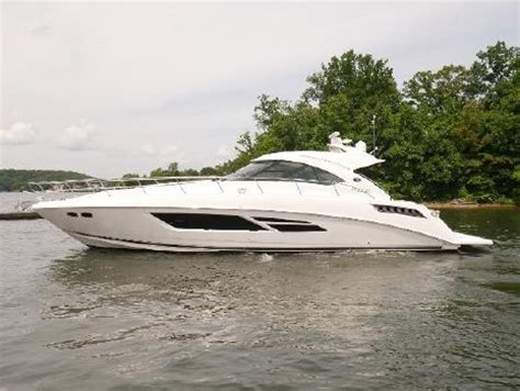 Boat Trader In Mo by Page 1 Of 113 Boats For Sale In Missouri Boattrader