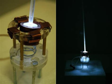 Lallang Lets You See The Unseen Wind In The Form Of Light