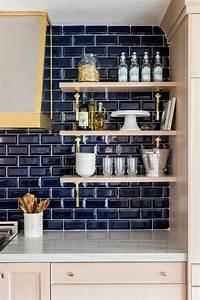 Kitchen, Shelf, Ideas, Cool, Ideas, For, Kitchen, Shelving
