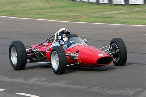 Formula 1: 06 (Europe) (En, Fr, De, It, Es) PSP ISO | Cdromance