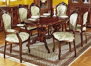 Möbel De Stühle : st hle von bader g nstig online kaufen bei m bel garten ~ Orissabook.com Haus und Dekorationen