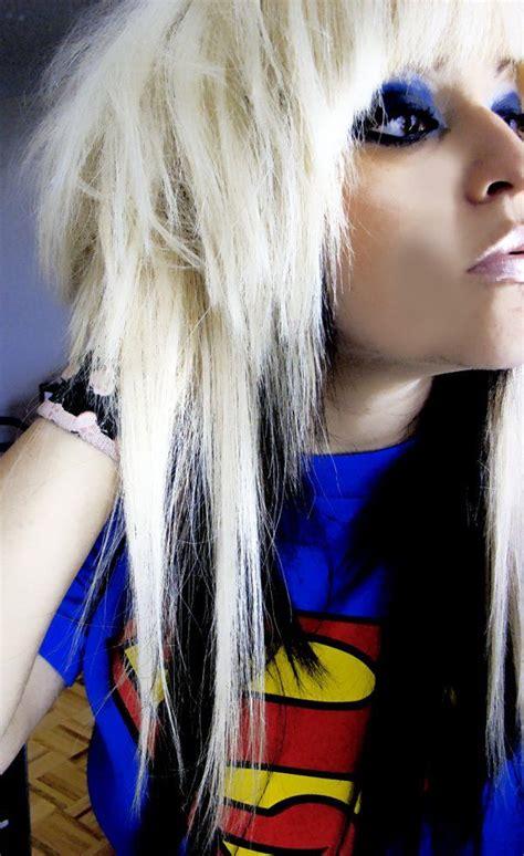 hair styles best 25 hairstyles ideas on 7688