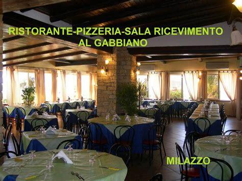 pizzeria al gabbiano ristorantepizzeria al gabbiano home milazzo menu