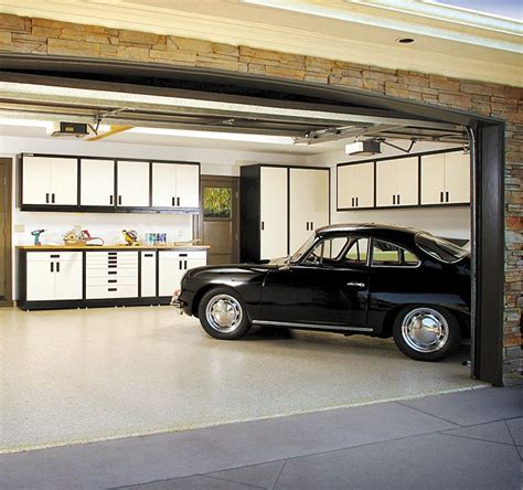 111 Best Images About Future Garage Ideas On Pinterest