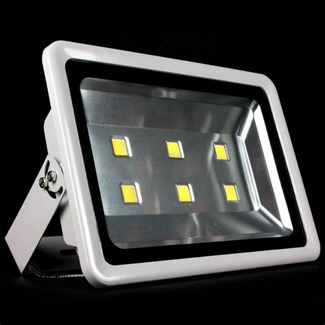 eclairage de garage eclairage garage led eclairage led etanche parking garage