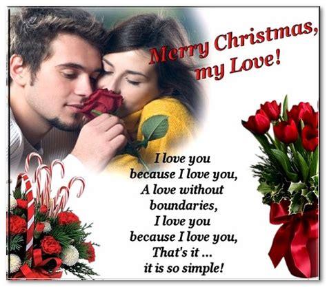 granted   urdu christmas love greeting