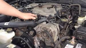 Ford Ranger 3 0 Engine Specs