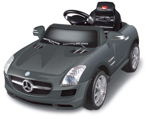 e auto kinder original mercedes sls amg kinderauto elektroauto mercedes sls amg kinder elektroauto