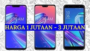 5 Hp Asus Terlaris 2019 Di Indonesia