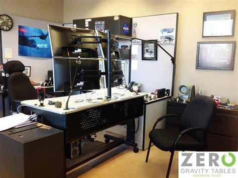 multi computer desk computer armoire for two monitors type yvotube