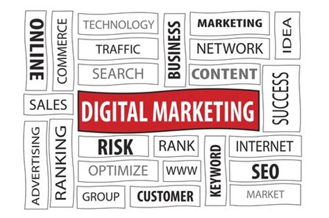 top digital marketing programs top digital marketing software seo tools analytics more