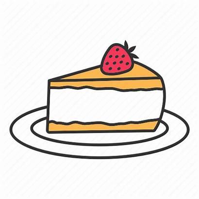 Cake Cheesecake Icon Lanka Cheese Sri Pie