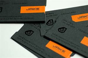 Unique and cool business card jake ullery cardrabbitcom for Cool construction business cards