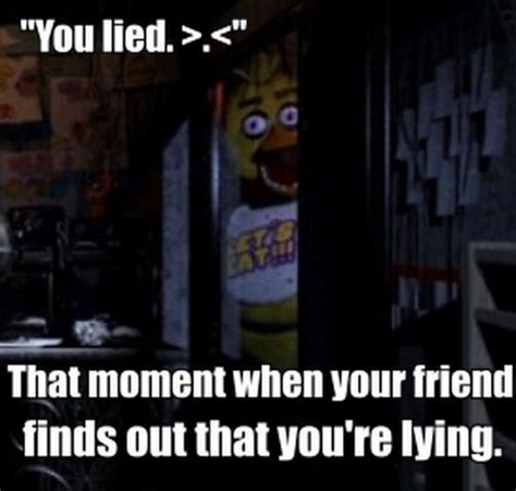 F Memes - fnaf meme by pumpkin pai on deviantart five nights at freddy s pinterest fnaf funny fnaf