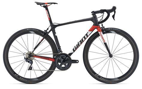 Giant Tcr Advanced Pro Team 2019  Wheel World Bike Shops