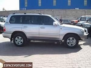 Toyota Land Cruiser Prix Occasion : toyota land cruiser prix prix blind s toyota land cruiser 78 metal top toyota afrique export ~ Medecine-chirurgie-esthetiques.com Avis de Voitures