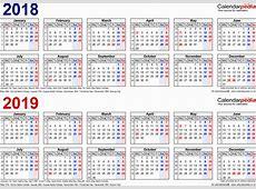 2019 Calendar Uk 2019 Calendar Canada August 2019 Calendar