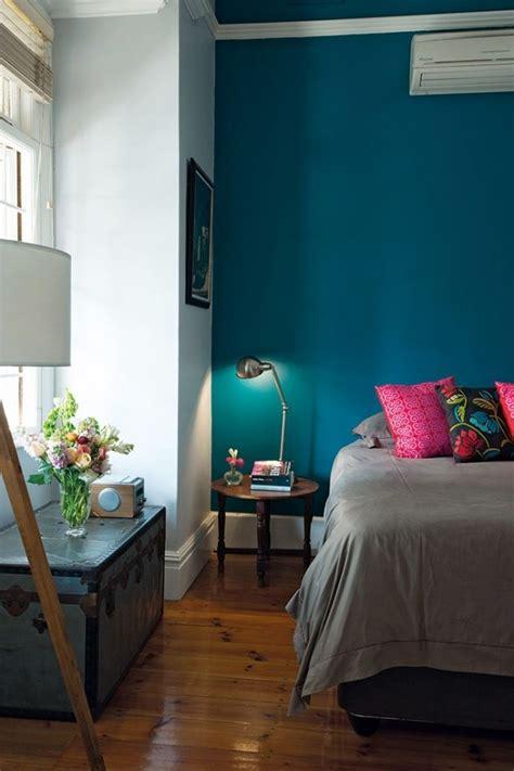 cuisine blanche et verte paleta de colores para el dormitorio es hora de un cambio
