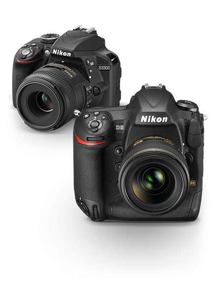 Camera Accessories  Photography Accessories Nikon