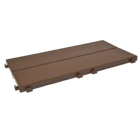 pavimento in plastica pavimentazione in plastica per esterno finto legno