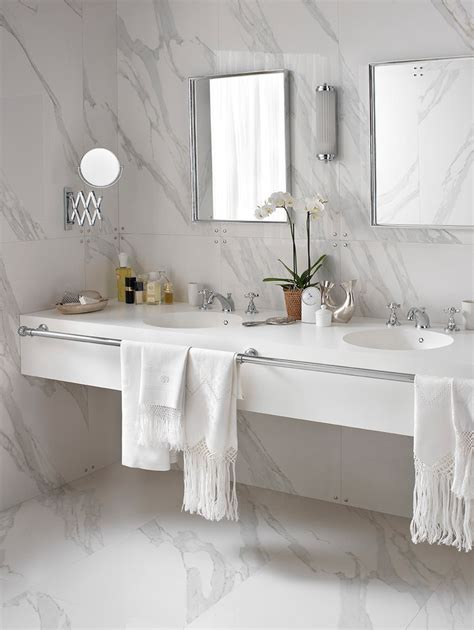 Modern Italian Bathroom Design Ideas by 20 Best Modern Bathroom Design Ideas