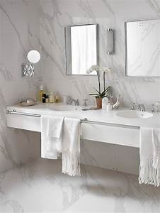 20, Best, Modern, Bathroom, Design, Ideas