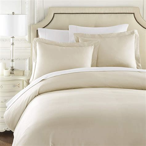 Where To Buy Duvet Covers by The Best Selling Duvet Cover Is Only 25 Real Simple