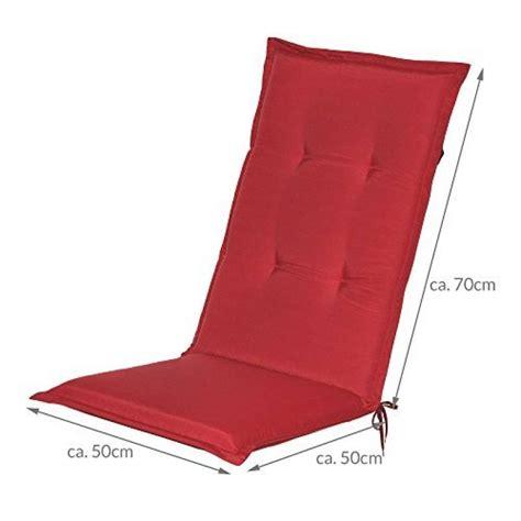 coussin pour chaise salon de jardin coussin pour chaise de salon de jardin comment trouver
