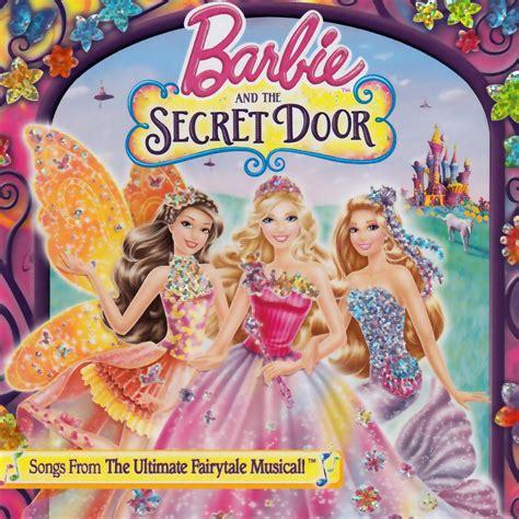 and the secret door and the secret door