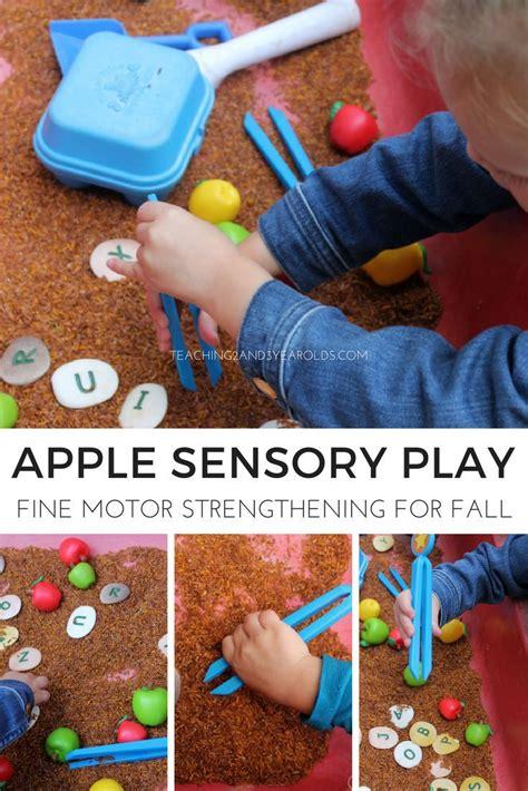 6718 best preschool images on preschool ideas 843 | e5ea84abf1ec8e095ec633d5cada48a3