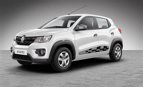 renault kwid 800cc price reault kwid 1 0 launched at rs 3 82 lakhs rs 22k over