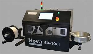 Nova 50-103i