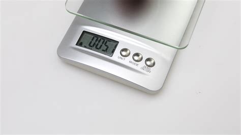 Home And Co Kitchen Scale 41903216  Digital Kitchen