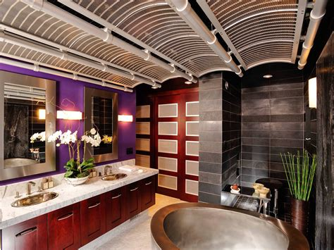 Modern Asian Bathroom Ideas by Of Asian Home Decorating Ideas 23942 Interior Ideas